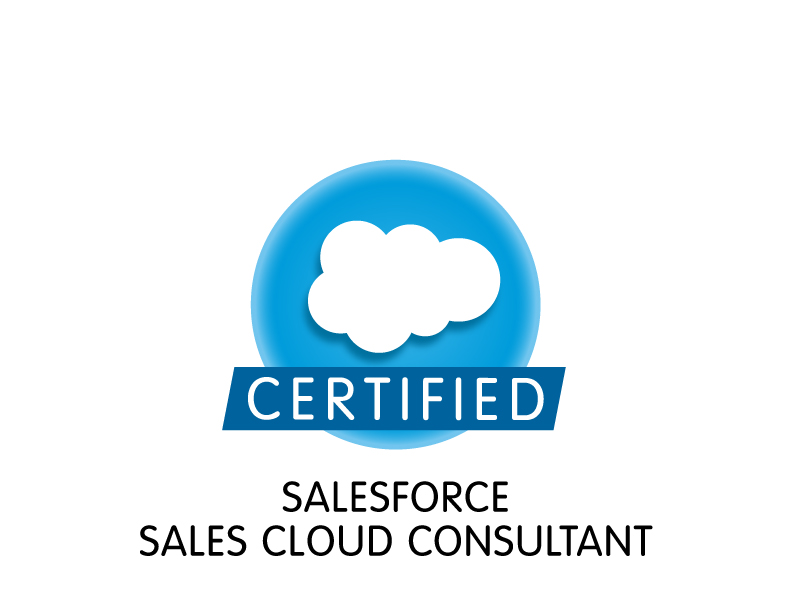 My Journey to Salesforce.com Certified Technical Architect | The ...